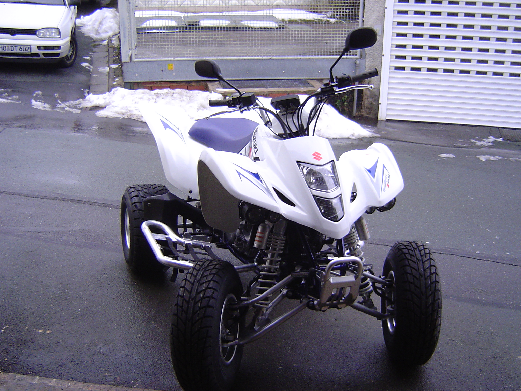 DSC04203